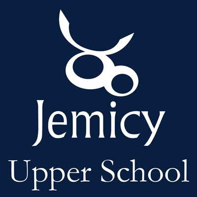 Jemicy Upper School