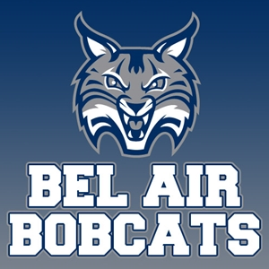 Bel Air Bobcats
