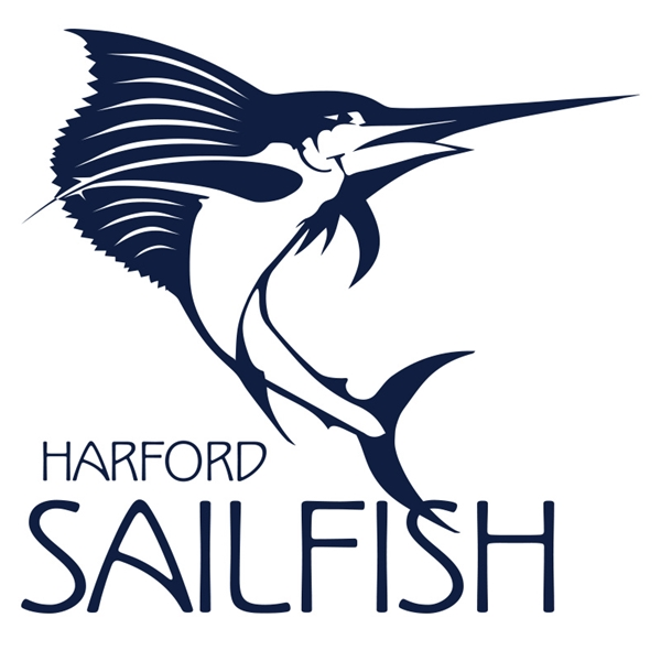 Harford Sailfish