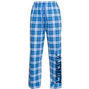 Jemicy Youth Flannel Pajama Pants