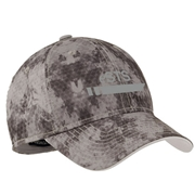 eSTS Game Day Camo Cap