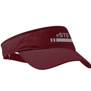 eSTS Fashion Visor