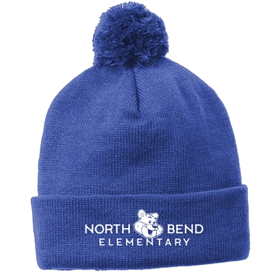 North Bend Hats