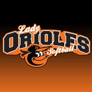 Lady Orioles