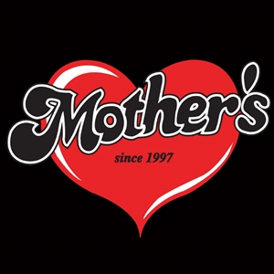 Mother's Grille