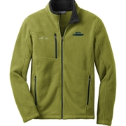 eSTS Full-Zip Fleece Jacket
