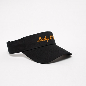 Lady Orioles Property Of - Men's Shirt