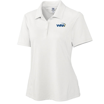 WRA Men's DryTec™ Kingston Pique Polo
