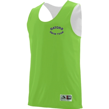 Valleybrook Reversible Wicking Tank Top